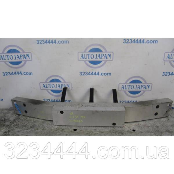 Усилитель бампера RR INFINITI FX35 S50 03-08