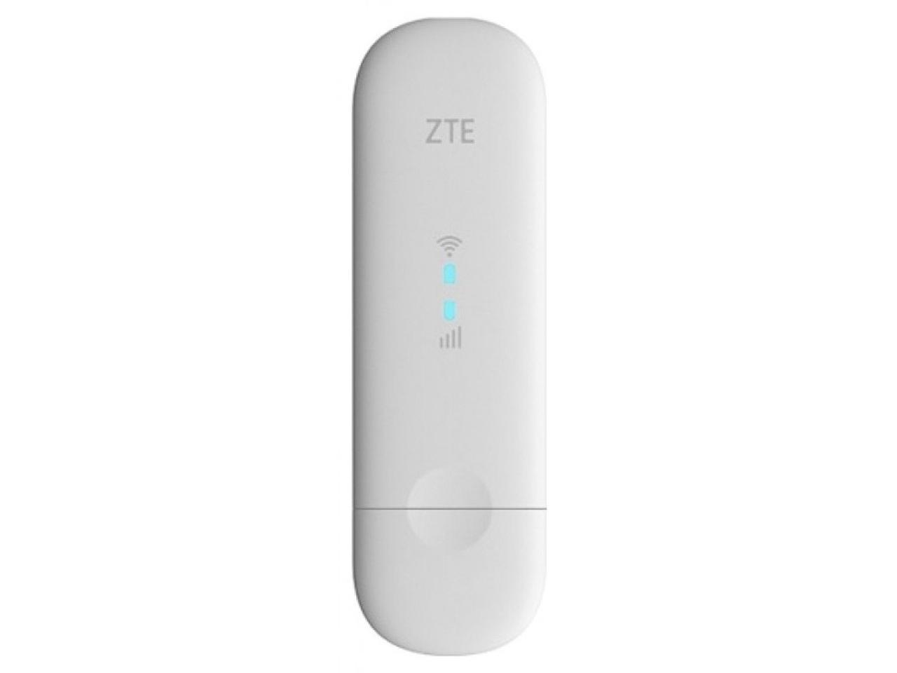 4G Wi-Fi модем ZTE MF79U