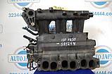 Впускний колектор HYUNDAI i30 FD 07-12, фото 2