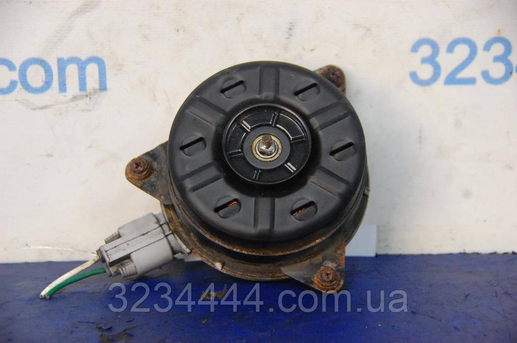 Моторчик обдування радіатора TOYOTA PRIUS - 20 03-09