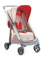 С1020 gb детская прогулочная коляска
