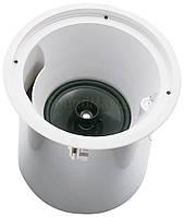 Трансляционная акустическая система Electro-Voice EVID C8.2HC