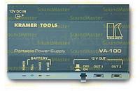 Аксессуар для видео оборудования Kramer VA-100