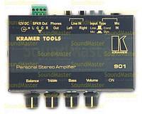 Аксессуар для видео оборудования Kramer 901