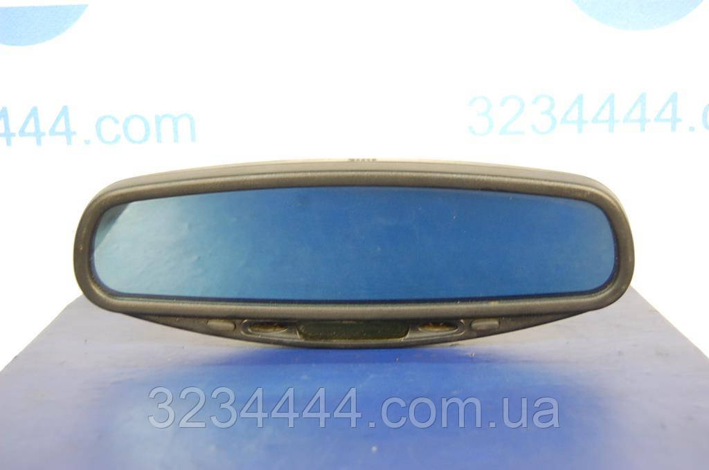 Зеркало салона SUBARU Forester SG 02-07
