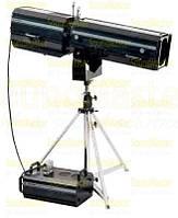 Следящий прожектор Coemar Testa 2500W