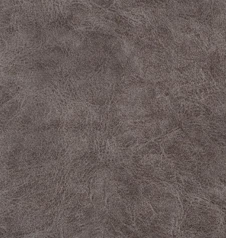 Ткань мебельная Кэмел/Camel (велюр, Cinnamon Brown) цвет 17