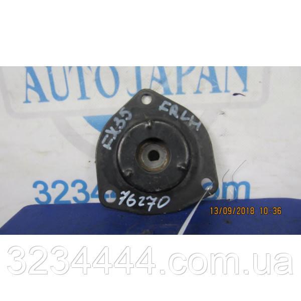 Опора амортизатора INFINITI FX35 S50 03-08