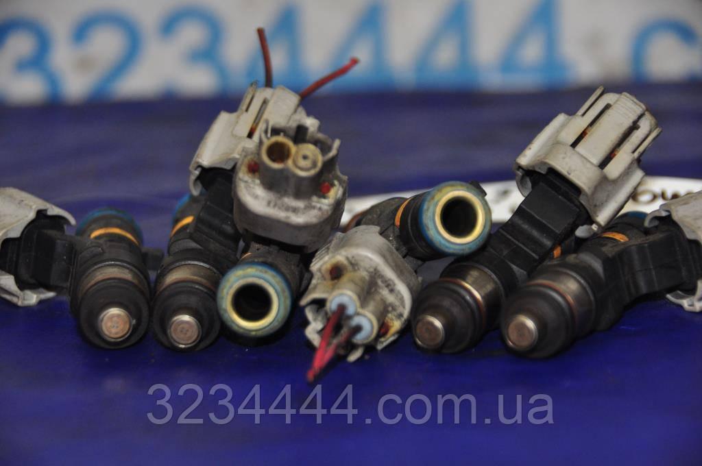 Форсунка двигуна INFINITI M35/M45 06-10