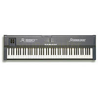 MIDI клавиатура Studiologic SL-990 PRO