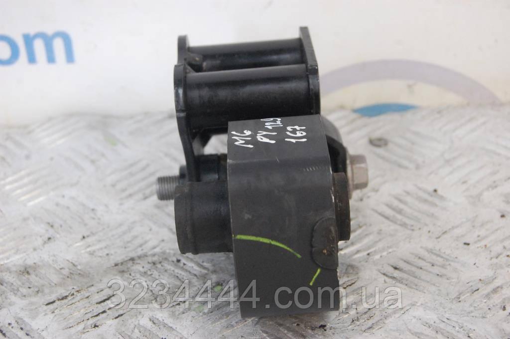 Подушка двигателя MAZDA MAZDA6 12-