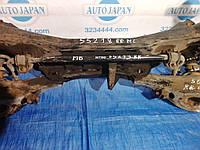 Стабилизатор задний MAZDA MAZDA6 GH 07-12