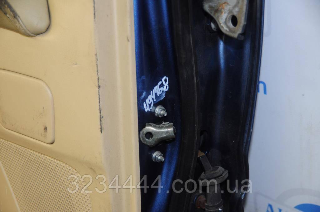 Обмежувач двері SUBARU Forester SG 02-07