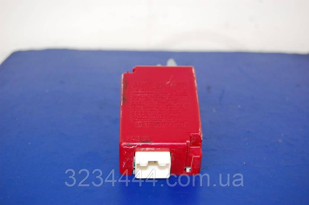 Блок управления центр.замком LEXUS GS350 GS300 06-11