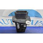 Расходомер INFINITI G25/G35/G37/Q40 06-14, фото 2