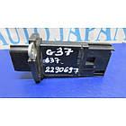 Расходомер INFINITI G25/G35/G37/Q40 06-14, фото 4