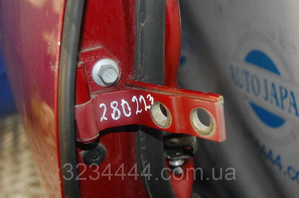 Петля двері передня права FR LEXUS GS350 GS300 06-11