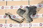 Патрубок повітряного фільтра NISSAN PRIMERA P-01-07 12, фото 2