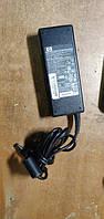 Блок питания для ноутбука HP PPP012L-S 19V 4.74A 90W № 200912