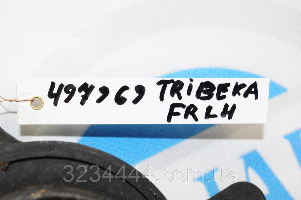 Подушка двигуна SUBARU Tribeca B9 05-07