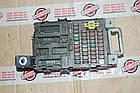 Блок запобіжників HYUNDAI ACCENT MC 06-10, фото 2
