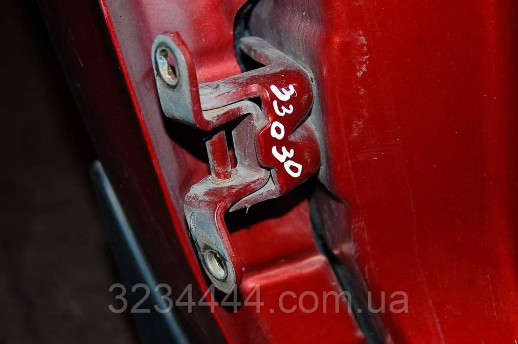 Петля двері передня ліва FL NISSAN MURANO Z50 02-07