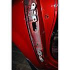 Петля двері передня ліва FL NISSAN MURANO Z50 02-07, фото 3