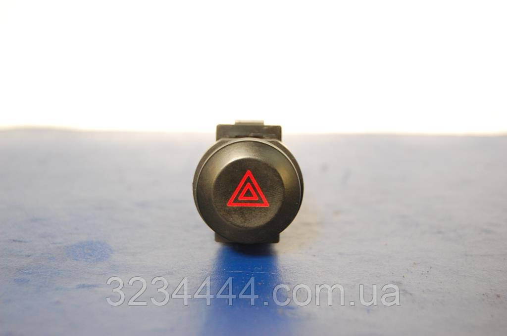 Кнопка KIA SORENTO BL 02-09