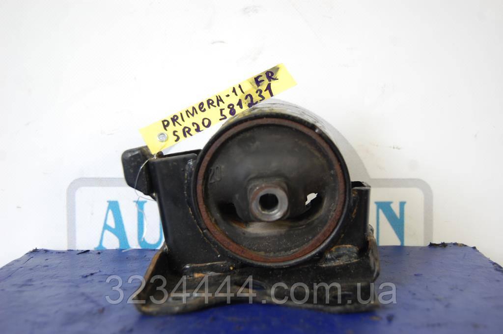 Подушка двигателя NISSAN PRIMERA P-11 96-01