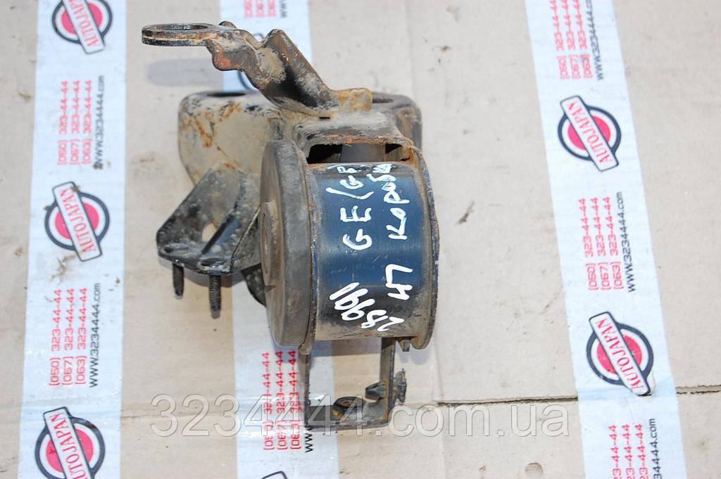 Подушка двигателя MAZDA 626 GE 91-97