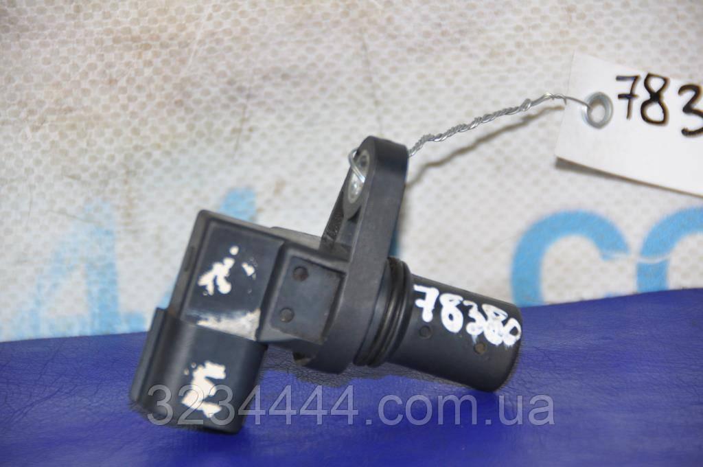 Датчик распредвала MAZDA MAZDA3 BK 03-08