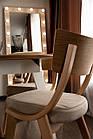 Обідній комплект: стіл Марс і стільці Диран Pavlyk ™, фото 8