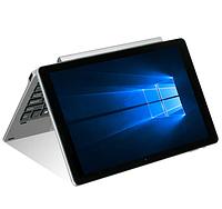 "Планшетный компьютер Chuwi HiBook Pro 10.1"" Silver Stock A-"