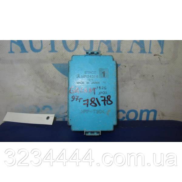 Блок предохранителей MITSUBISHI GALANT 97-03