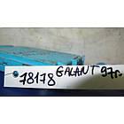 Блок предохранителей MITSUBISHI GALANT 97-03, фото 2