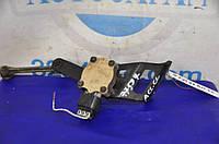 Датчик положения кузова HONDA ACCORD CL7 03-07