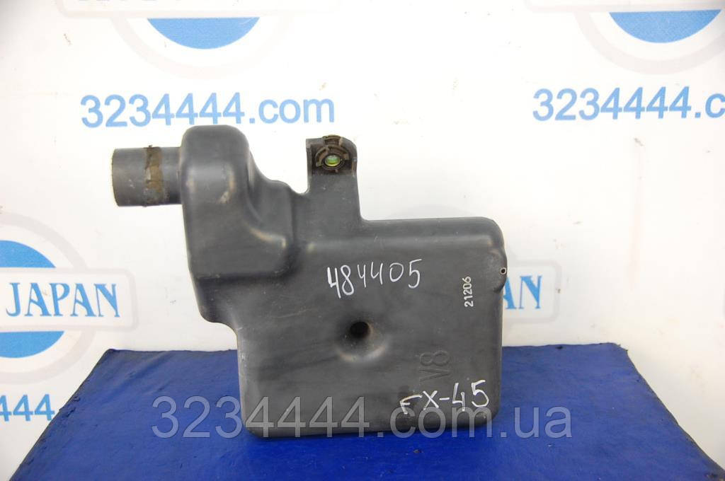 Аккумулятор воздуха INFINITI FX35 S50 03-08
