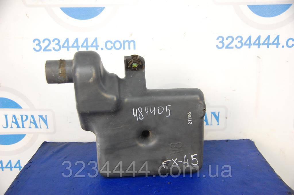 Акумулятор повітря INFINITI FX35 S50 03-08