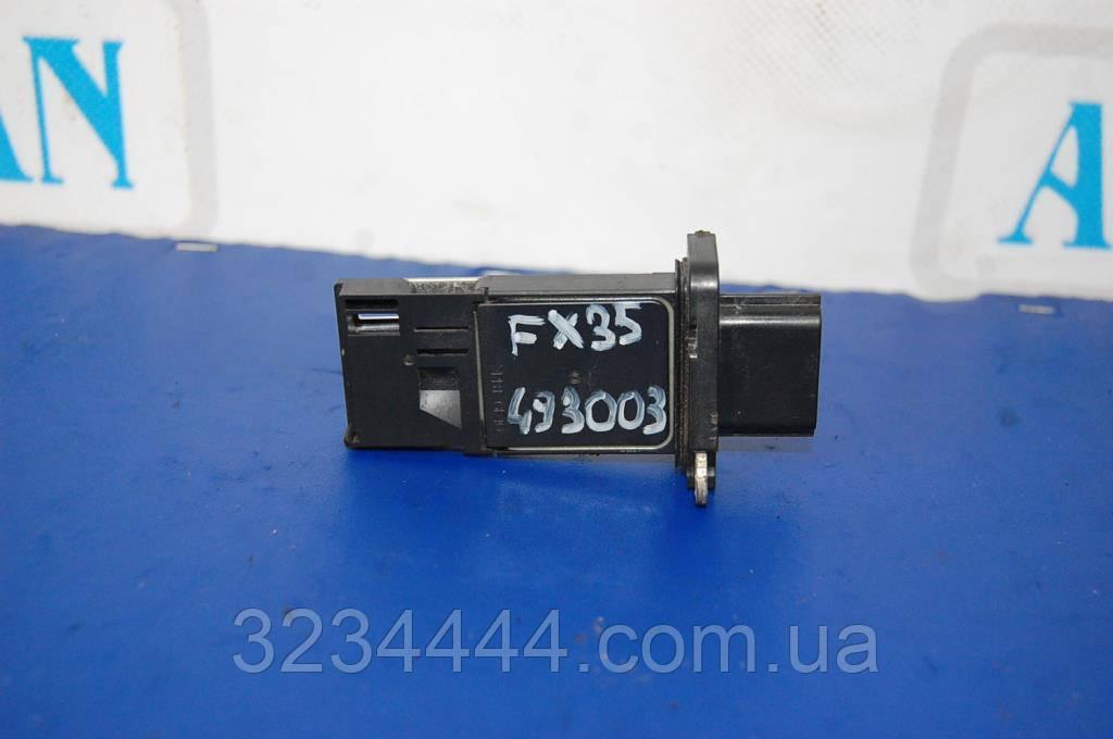 Витратомір INFINITI FX35 S50 03-08