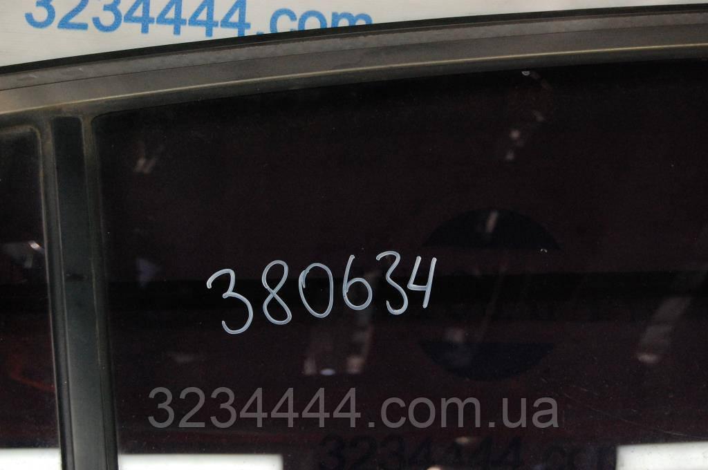 Скло дверне RR заднє праве KIA Picanto SA 04-10