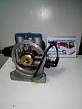 Сепаратор с клапаном Богдан,Эталон   А 01.04.000-01, фото 5