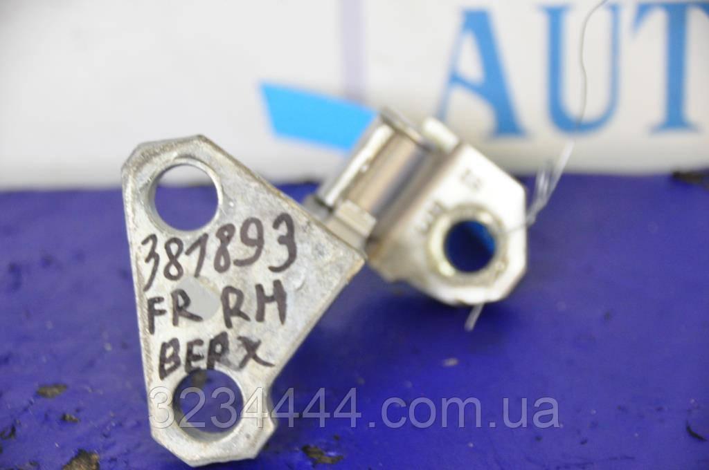 Петля двері передня права FR LEXUS LS460 06-12