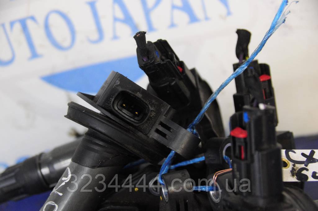 Катушка зажигания MAZDA CX-9 07-13