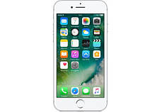 Смартфон Apple IPhone 7 32GB Silver Stock А, фото 2