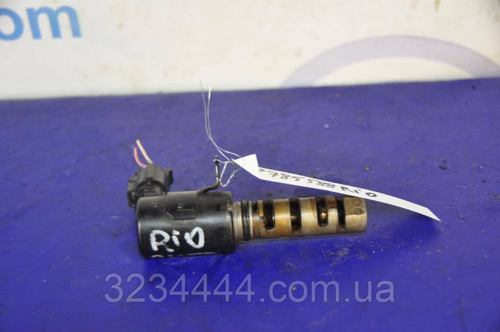 Датчик VVT-I KIA RIO JB 2005-2011