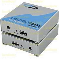 Коммутационное оборудование Gefen EXT-HDMI-CAT5X