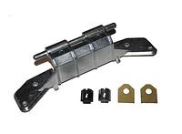 Завес люка для стиральной машины Bosch, Siemens 90/122