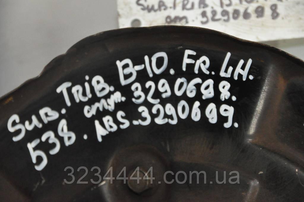 Датчик ABS SUBARU TRIBECA B10 07-13