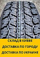 Шины 185/75 R16С Rosava  БЦ-24