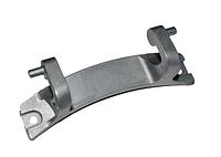 Завес люка для стиральной машины Bosch, Siemens 116mm